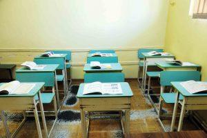 تجربة مدرسههاي ايراني در مواجهه با كرونا