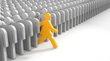 خودرایانی یا خودتنظیمی (self-regulation)چیست؟