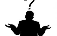5 فایده گفتن «نمیدانم»