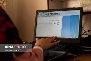 ۷ شرط استفاده از فناوری برای افزایش اثرگذاری آموزش در بحران