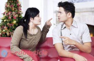 چطور با دوستان و آشنایانی که به تئوریهای توطئه اعتقاد دارند حرف بزنیم؟