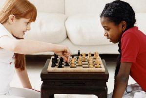 آیا شطرنج شما را باهوشتر میکند؟