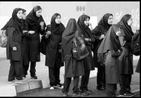 بلوغ زودرس دختران؛ عوارض و چالشها
